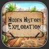 Hidden History Exploration