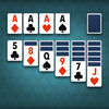 Solitaire ◌· Now Available On The App Store