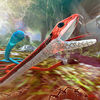 Slither Jungle  The Racing Snakes