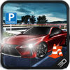 Driving School  Car Parking Simulator