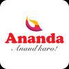 Ananda Anand Karo