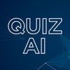 Quiz AI by Thales