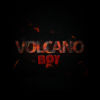 The Volcano Boy Game Icon