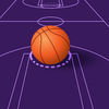 Ultimate Space Basketball Match Pro