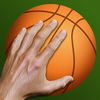 All Teachers Basketball Match Pro