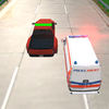 Smash Traffic Racing Now Available On The App Store
