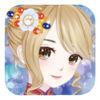Makeup Ancient Princess-Dressup Games for Kids