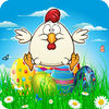 Chicken Egg Shoot Pro