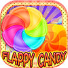 Flappy Candy Game