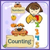 Fun Toddler Counting Games For