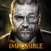 The Impossible Hidden Object