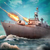Simulation Game Enemy Waters War At Sea Now Available On The App Store