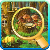 Secret Mystery Hidden Objects