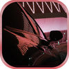 Simulation Game You Can Escape Distinctive Cars Now Available On The App Store