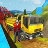 Truck Driver Transporter Now Available On The App Store