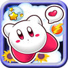 Puzzle Game Dragon bunny´s magical match adventure Now Available On The App Store