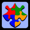 JiggySaw Puzzle Assemble