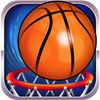 Basketball Stars Shoot 3 Points Now Available On The App Store