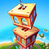 3D Tower Bloxx Deluxe HD Pro Now Available On The App Store