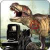 Dinosaur Hunting  DDay Shooting Pro