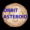 Puzzle Game Orbit Asteroid Now Available On The App Store
