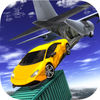 Extreme Car Stunts Drifting Now Available On The App Store