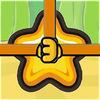 小怪物找伙伴 锻炼大脑的智力小游戏 Now Available On The App Store