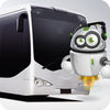 Robot Passengers City Bus Now Available On The App Store