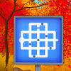 The Witness Now Available On The App Store