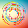 Entertainment Game Colour Rings Now Available On The App Store