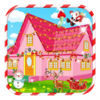 Design Princess Room℠ Now Available On The App Store