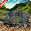 Offroad Army Truck Driver Pro