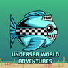 Undersea World Adventures
