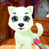Paw Salon Hair Puppy Makeover Now Available On The App Store