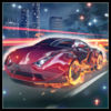 Street Pursuit Racing Champion Now Available On The App Store