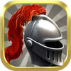 Evil Empires War Review iOS