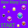 How Many Dots Now Available On The App Store