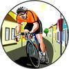 Bicycle Champion 3D Racing