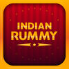 Indian Rummy by ConectaGames
