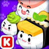 Animal Judy Sushi care Now Available On The App Store