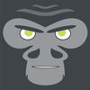 Action Game Gorilla Run Now Available On The App Store