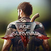 Age Of Survival  Build Craft