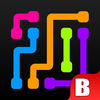 Link Bridges Pro