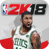 NBA 2K18 Now Available On The App Store