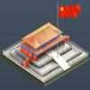 City Builder China Icon