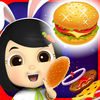 Cooking Fever Star