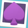 Selfie Poker Now Available On The App Store