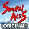 Samurai Aces Tengai Episode1