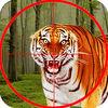 Special Hero Wild Animals Hunt