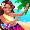 Island Princess Magic Quest